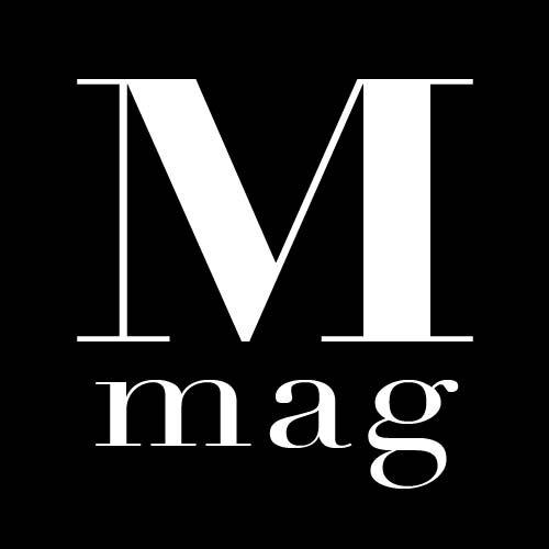 Articles for MilennialMagazine